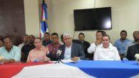 La Federación Nacional de Transporte Dominicano (Fenatrado) mantiene paralizadas sus […]