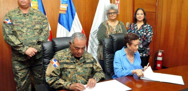 Por Lic. Felix Matos El Ejército de República Dominicana (ERD) […]