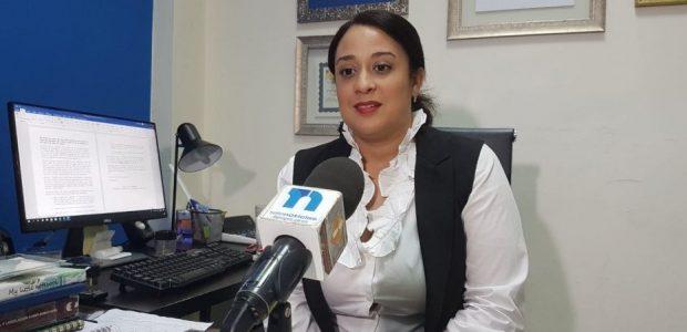 Santo Domingo. –Una abogada que fue contratada por el Colegio […]