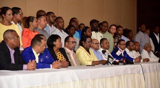 Santo Domingo.- La Asociación Dominicana de Profesores (ADP) asegura a […]