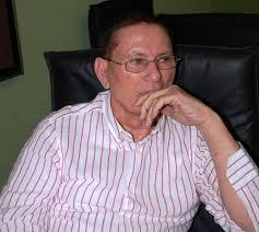 República Dominicana.- El histórico dirigente nacional del Partido de la […]