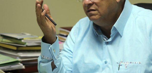 El Subdirector General y Director Técnico de Desarrollo del Instituto […]