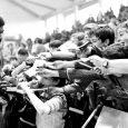 SANTO DOMINGO.- Murió este sábado de un infarto el inmortal del deporte dominicano, Antonio-Chicho- Sibilio. Sibilio pasó los mejores años de su carrera como baloncestista en el FC Barcelona, club […]