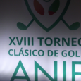 Santo Domingo. – La Asociación Nacional de Jóvenes Empresarios (ANJE) […]