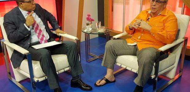 SANTO DOMINGO.- El senador oficialista Charlie Mariotti advirtió al presidente […]