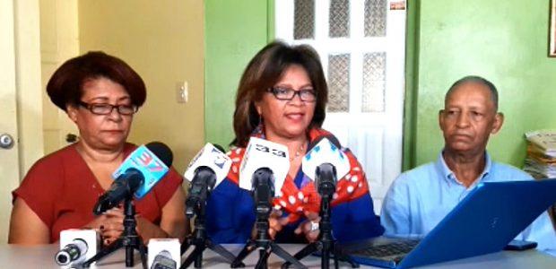 Santo Domingo, DN.- La Asociación Nacional de Enfermería (ASONAEN), llamó […]
