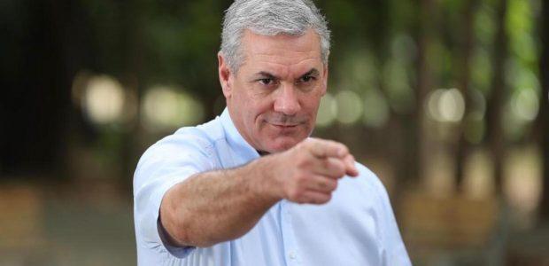 SANTO DOMINGO. –El precandidato presidencial por el Partido de la […]