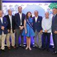 La emblemática Rama Femenina del Club Atlético Licey presentó a la señorita Montserrat Alsina Díaz como la madrina de los Tigres para la temporada 2019-2020 del béisbol otoño invernal dominicano, […]
