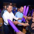 SANTO DOMINGO.-El precandidato a alcalde del Distrito Nacional por el […]