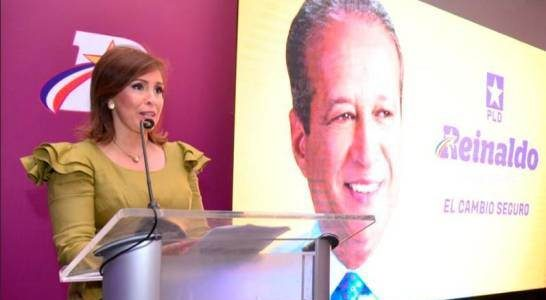 SANTO DOMINGO, República Dominicana.- El exprecandidato presidencial del PLD, Reinaldo […]
