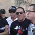 República Dominicana-Decenas de padres y madres marcharon este sábado vestidos […]