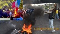 Haití, un estado fallido que hoy se encuentra sumergido en […]