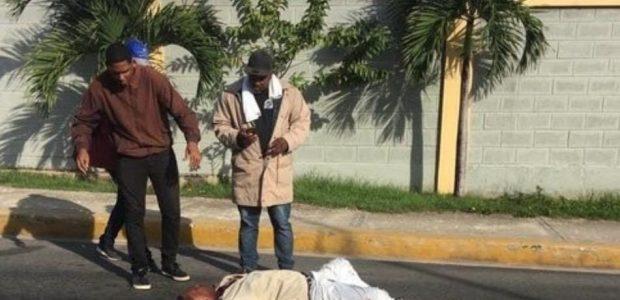 HIGUEY, República Dominicana.- Una persona muerta y varias heridas han […]