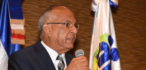 SANTO DOMINGO, República Dominicana.- El titular del Consejo Nacional para […]