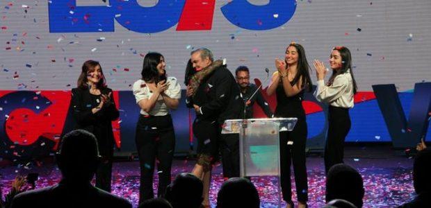 Santo Domingo, RD El precandidato presidencial por el Partido Revolucionario […]