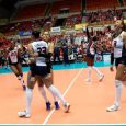 La República Dominicana se coronó campeón delTorneo Contienental NORCECA de Voleibol Femeninoal vencer en cinco parciales a Estados Unidos (25-19, 25-25-23, 15-25, 20-25 y 15-9), evento organizado por la Confederación […]