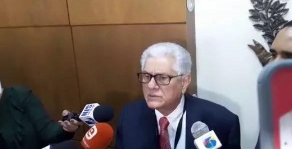 SANTO DOMINGO.- El miembro del pleno de la Junta Central […]
