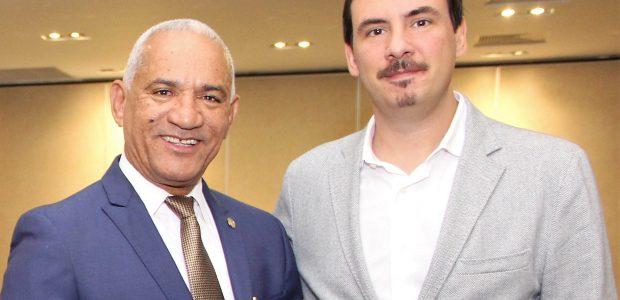 Santo Domingo.- El director de Soluciones Electorales e Identidad Digital […]