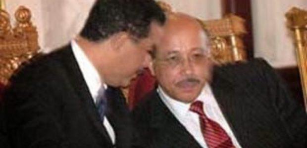 El presidente del Partido de la Liberación Dominicana (PLD), Juan […]