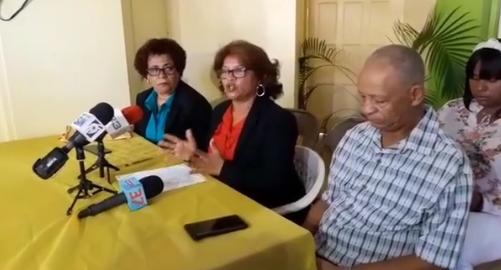 Santo Domingo, RD.- La Asociación Nacional de Enfermería (Asonaen) advirtió […]