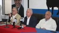 Santo Domingo, RD.- El Partido Revolucionario Social Demócrata (PRSD) proclamó […]