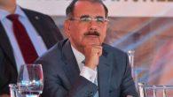 SANTO DOMINGO, República Dominicana.- El presidente Danilo Medina se unió […]