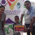 Santo Domingo Este. La Fundación Dominicana de Niños Desamparados ( […]