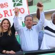 Santo Domingo.-A propósito de la sentencia del Tribunal Superior Administrativo […]