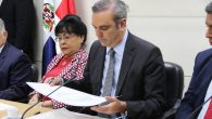 SANTO DOMINGO (EFE).- El candidato opositor a la Presidencia de […]