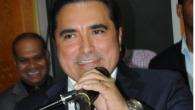 Santo Domingo.-Víctor Pavón, candidato a diputado por el Partido la […]