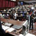 El Bloque de Diputados del Partido de la Liberación Dominicana-PLD- […]