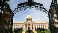 SANTO DOMINGO.-El presidente Danilo Medina creó este domingo mediante decreto […]