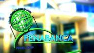 Santo Domingo.- La Federación Nacional de Bancas de Lotería la […]