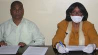 Santo Domingo.- Los Gremios de Enfermería Integrados por: Unión Nacional […]
