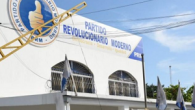 SANTO DOMINGO.- El Partido Revolucionario Moderno (PRM) reclamó que sea […]