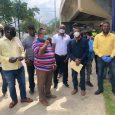 La Federación Nacional de Motoconchistas (FENAMOTO) agradeció al Gobierno incluirlos […]