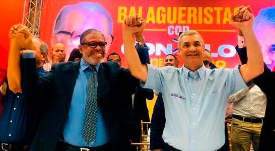Por Lic. Felix Matos El presidente del Movimiento Nacional Balaguerista […]