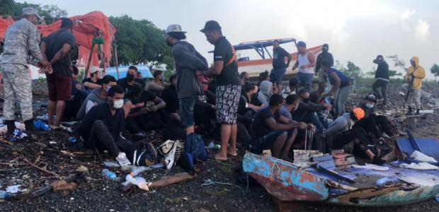 Por Lic. Felix Matos La Armada de República Dominicana en […]