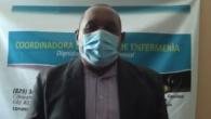 Secundino Sanchez, Secretario General de la Coordinadora Nacional de Enfermería […]