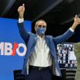 SANTO DOMINGO, República Dominicana.- El candidato presidencial delPartido Revolucionario Moderno […]