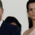 Por Lic. Felix Matos Nicole Fernández, la hija del expresidente […]