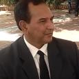El Pueblo Dominicana reclama un PROCURADOR GENERAL DE LA REPUBLICA […]