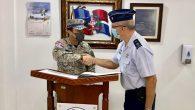 Por Alejandro Quezada (La Conciencia) Comandante General de la Fuerza […]
