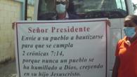 Silvio Bautista le pide al presidente Luis Abinader que todo […]