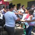 Santo Domingo.D.N – Con gran jubilo y alegria la Fundación […]