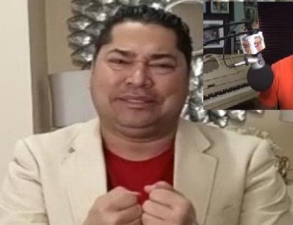 """Spread the love NUEVA YORK, EEUU.-Spanish Broadcasting System (SBS), líder de minorías, multimedia y entretenimiento hispano certificada en los Estados Unidos,anunció la sustitución en WSKQ-FM Mega 97.9FM del programa """"el […]"""