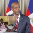 SANTO DOMINGO.- La Asociación Dominicana de Exportadores (ADOEXPO) denunció un nuevo cobro de 800 dólares establecido por las autoridades de Haití, para la verificación de mercancías que pasan por sus […]