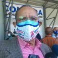 El Presidente del Confederaciòn Nacional de la Unidad Sindical, Gabriel Del Rio, favorece que se mantengan los programas sociales, creados para hacer frente a la crisis generada por la pandemia […]