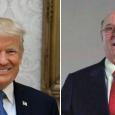 Por José Luis Rivera Donawan Indiscutiblemente, el señor Donald Trump, se parece más a un presidente de un país tercermundista, como el nuestro, que el de un país superdesarrollado como […]