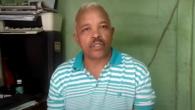 El Licdo. Poche Ramirez, habla sobre la provincia de San Cristobal, sus personajes y los retrasos que aun no ha podido superar esta importante ciudad. Facebook Comments
